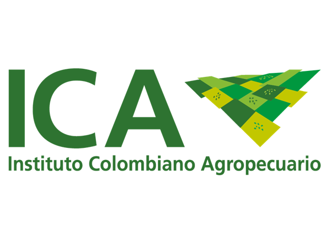 Instituto Colombiano Agropecuario-ICA
