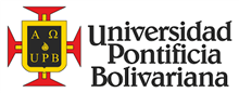 Universidad Pontificia Bolivariana-UPB